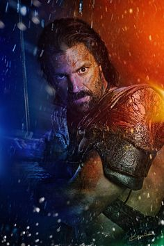 Rise of Crixus (Manu Bennett) by KewinBadler on DeviantArt Spartacus Characters, Spartacus Tv Series, Spartacus Crixus, Liam Mcintyre, Spartacus Blood And Sand, Gods Of The Arena, Manu Bennett, Starz Series