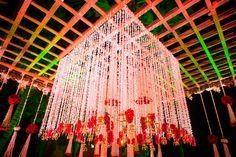Reeba and Pratik | Taj Lands End | Mumbai Weddings | WeddingSutra