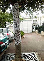 Ravelry: Sicilienne's Graffilaine - thème dentelles