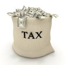 A #Los #Angeles #tax #lawyer is one of the smartest #decisions you'll make.