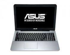 #LaptopAsus X555LB-XX026D Core i7 Core, Laptop, The Incredibles, Laptops
