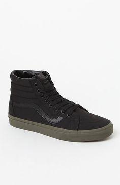 dadf2c3388 Vans Vansguard Sk8-Hi Reissue Shoes at PacSun.com