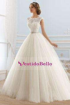 find this pin and more on vestidos para novia by