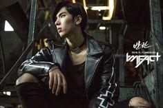 Jian | IMFACT
