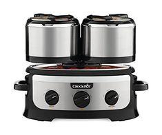 Grill Four NutriChef 1000 W Air Friteuse VAPEUR 18 qt-Noir grill cuire