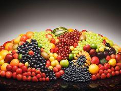 Les aliments sont de plus en plus vides! - http://www.lepetiterudit.com/les-aliments-sont-de-plus-en-plus-vides/