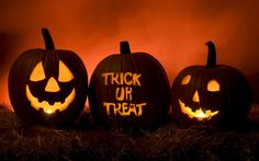 free download halloween wallpaper pictures