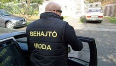 Bűncselekmény ha a Bank átadja a végrehajtónak az adatainkat!Tájékozódj itt mit kell tenned! – HirZona24 Jansport Backpack, Perm, Marvel, Backpacks, Humor, Bags, Fashion, Handbags, Moda