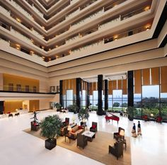 The Oberoi, Mumbai Ranked the Best Hotel in the World by Institutional Investor, USA