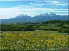 Tres Valles West #2- southern colorado land for sale near La Veta CO by C. Jerry Vitiello Spanish Peaks Land CO