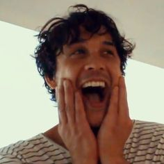 The 100 Cast, The 100 Show, Bob Morley, Bellarke, The 100 Serie, Bellamy The 100, The 100 Characters, Cute Bob, Die 100