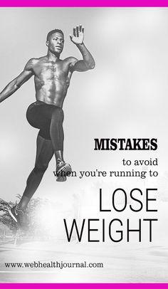 running sweatshirts to lose weight