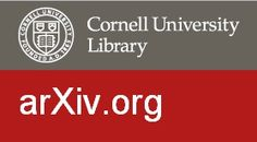 Open access to e-prints in Physics, Mathematics, Computer Science, Quantitative Biology, Quantitative Finance and Statistics
