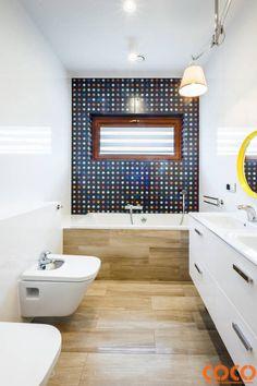 Malaga, Corner Bathtub, Alcove, House, Home Decor, Bathrooms, Ideas, Washroom, Full Bath