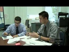 Jesse Rector and Paul Chin show that just diagnosing the error is not enough: you need specific action plans that target students' weaknesses. Student Data Binders, Student Data Tracking, Student Goals, School Leadership, Educational Leadership, Instructional Coaching, Instructional Strategies, Uncommon Schools, Literacy Assessment