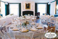 Carranor Club wedding photography - Photos by Luckybird Photography