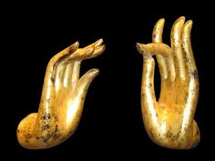 Hand Mudras of Yoga prepare you for Meditation and redirect life force energy back into the Mindbody system using a Yoga practice that is gently powerful. Tantra, Art Bouddhique, Hand Mudras, Buddha's Hand, Dunhuang, Meditation, Show Of Hands, Buddha Sculpture, Art Asiatique