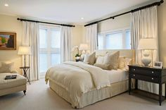 Neutral-Bedroom-Design-Ideas-42-1 Kindesign