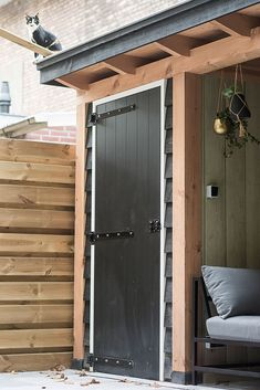 veranda-staal-raam-scandinavisch (5)