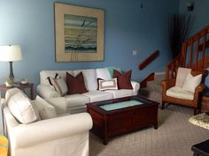 Condo vacation rental in New Smyrna Beach from VRBO.com! #vacation #rental #travel #vrbo   RATE PENDING