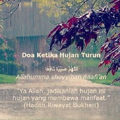 1000+ images about Duas on Pinterest | Quran, Allah and Islam