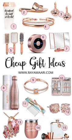60 Cheap And Affordable Christmas Gift Ideas For Her - - An ultimate Christmas gift guide that lists Christmas gifts ideas for her. Find the most stylish, cheap and affordable Christmas gifts for the year Christmas Gifts For Teen Girls, Christmas Gifts For Girlfriend, Christmas Crafts For Gifts, Christmas Gifts For Friends, Christmas Gifts For Mom, Boyfriend Gifts, Holiday Gifts, Christmas Christmas, Gift For Girlfriend