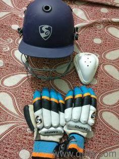 6a8eb6b19 13 Best TYKA SPORTS (Sandyford Cricket Club) images