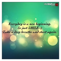 Smile #quote #smile #happy