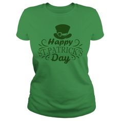 Happy St Patrick Day #St. Patrick's Day #Drink beer #Beer. Christian Holidays t-shirts,Christian Holidays sweatshirts, Christian Holidays hoodies,Christian Holidays v-necks,Christian Holidays tank top,Christian Holidays legging.