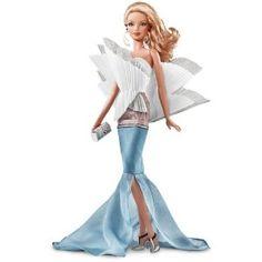 Mattel T7671 - Barbie Collector Dolls of the World, Australia
