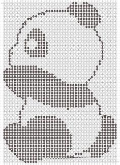 Alpha Pattern #4934 added by nanii98