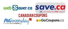 Extreme Couponing Canada – My Favourite Websites