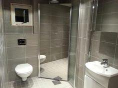 lite bad dusjkabinett - Google-søk