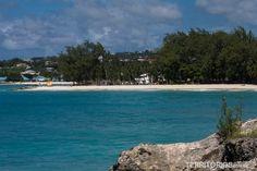 Vista para Miami Beach