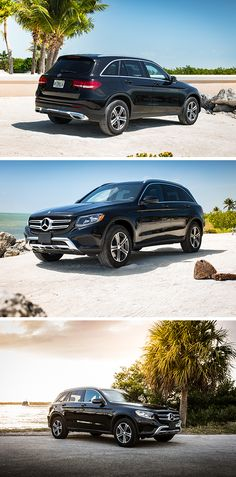 Benchmarks in all disciplines - The Mercedes-Benz GLC beats them all! Photos by Christopher Busch (www.christopher-busch.com) for #MBsocialcar