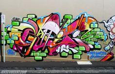 Cool Graffiti Art | graffiti-wallpaper-cool-graffiti-art-01-5936.jpg