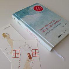 Aylar önce bir kitapta tanıştım sadeleşmek kelimesiyle. Ege Erim ve Begüm Başoğlu'nun kaleme aldığı Sade kitabını okuduğumda sadeleşme akımı dikkatimi çekmişti ve bende fazlalıklarımdan kurtulmalıyım, sadeleştirmeliyim hayatımı demiştim. Ancak iş uygulamaya gelince hep erteledim, kendime bahaneler ürettim. Sade kitabını okuduktan birkaç hafta sonra raflarda Marie Kondo'nun Hayatı Sadeleştirmek için Derle, Topla, Rahatla kitabıyla karşılaştım. Bu … Film Books, My Books, Marie Kondo, Nostalgia, Wattpad, Reading, Life, Instagram, Travel