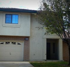 93 Best Nas Lemoore Ca Images In 2019 Military Housing