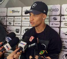 Blog do FelipaoBfr: Botafogo ganha uma semana pra resolver os problema...