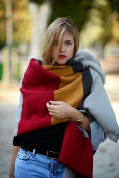 Paris Fashion Week Day 2   toks #kissmylook