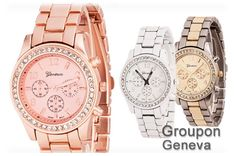 66% off Carol's Daughter, 67% off Geneva Watches in Today's Best Daily Deals! - http://www.livingrichwithcoupons.com/2013/06/66-off-carols-daughter-67-off-geneva-watches-in-todays-best-daily-deals.html