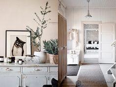 interior » Krista Keltanen Blog