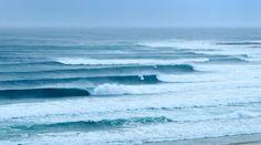 A-PLUS AUSTRALIA   SURFLINE.COM