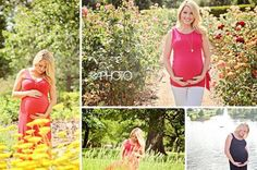One of our favorite houseguests of all time, Britney Haynes, is expecting! Here are some great pics from her maternity session. Congrats Britney!