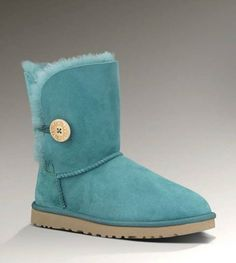 ugg newcastle nsw