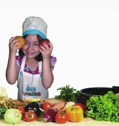 CREAI - Centro de Reeducação Alimentar Infantil. Portal digital para auxiliar pais e educadores https://comprarprodutosnaturais.wordpress.com/2016/12/09/portal-creai-centro-de-reeducacao-alimentar-infantil-para-auxiliar-pais-e-educadores/