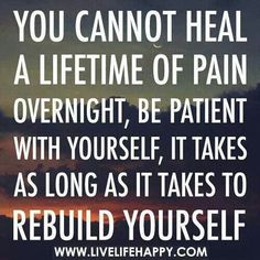 Live Life Quotes, Love Life Quotes, Live Life Happy — Page 2 Quotes To Live By, Me Quotes, Qoutes, Wisdom Quotes, Compassion Quotes, Abuse Quotes, Pain Quotes, Believe, Live Life Happy