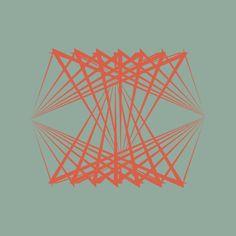 Geometric Animations / 160530 / Making Things