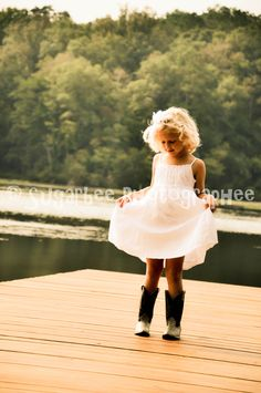 this will be my little girl in about 10 years