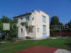 House for sell in Riga district, Saulkrasti, 210 m2, 159999.00 EUR